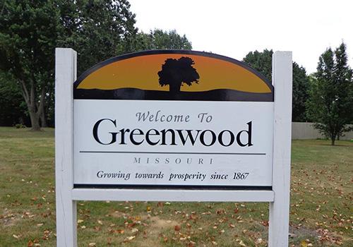 Greenwood,-Missouri